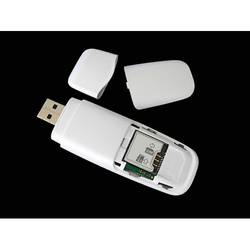 Plastic Wireless Data Card, Memory Size: 1 Gb