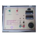 Hipot Test Equipment