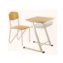 Educational Chair- Edu 04