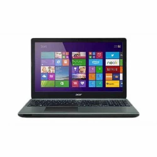 Acer Z5WE1 Treiber Windows XP