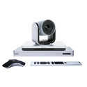 Group 500 Polycom Real Presence