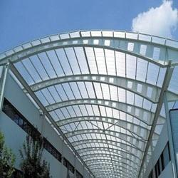 Polycarbonate Sheds Pc Sheds Latest Price Manufacturers