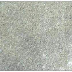 Grey Blanco Gres Tile
