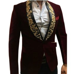 Men Wedding Suits Gents Wedding Suits Latest Price Manufacturers Suppliers
