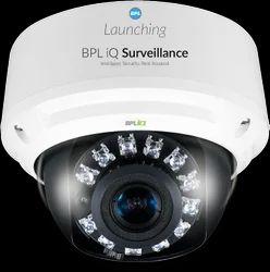 Sony BPL CCTV Camera