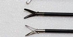 Metzenbaum Curved Scissor