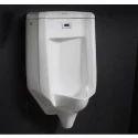Hindware Dyna  Urinals