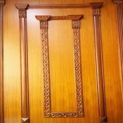 Design Wooden Frames