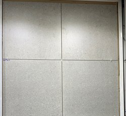 Kajaria Eternity Vitrified 10 Mm Tiles