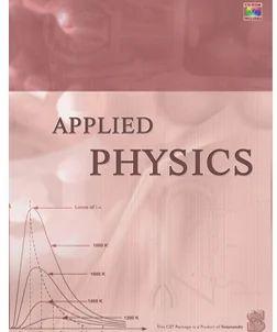 11th std cbse references - Modern ABC of Physics 11(Book