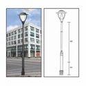Heritage Poles ( MFHD-201)