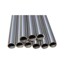 ASTM B338 Titanium Gr 2 Tube, Size/Diameter: 1 inch, for Drinking Water