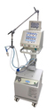 Accurate Neonatal Ventilator