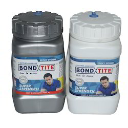 Astral Adhesive Bond Tite