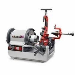 Asada Beaver 100 Electric Pipe Threading Machine