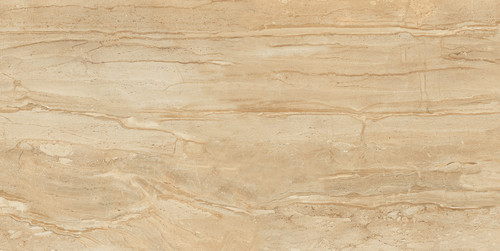 Beige Dyna Marbles Thickness 16 Mm Rs 200 Square Feet