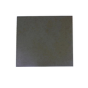 Natural Stone Kota Finish Stone Tiles, 22.5x22.5