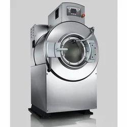 30Kg Front Loading Washing Machine