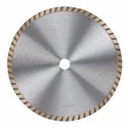 Diamond Circular Saw Blades
