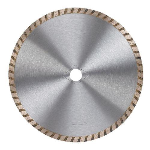 Diamond circular saw blades circular diamond saw blades diamond diamond circular saw blades greentooth