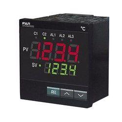Fuji Temperature Controllers