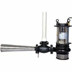 Unolex Waste Water Aerator