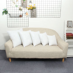 Sofa Comfortable Cushions