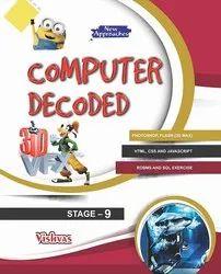 E-Book Sample-Computer Decoded-Class-IX