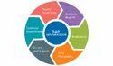 Sap Implementations Service