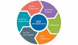 Sap Implementations Services