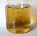 Sulfonated Melamine Formaldehyde Condensate