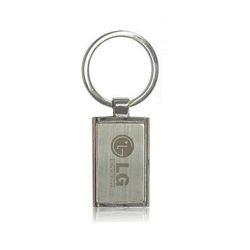 Metal Keychain H 501