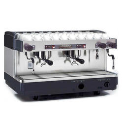 Coffee Machine-La-Cimbali