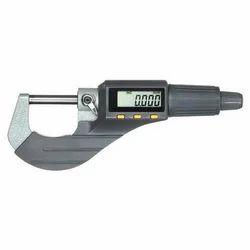 Micro Meter Testing Lab