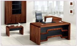 Office Corporate Furniture