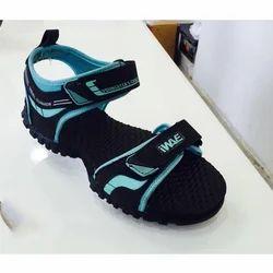 Lehar Kids Sandals