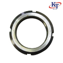 Mild Steel Bearing Nut