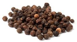 Black Pepper Oleoresin Extract