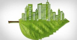 Green Architecture / Susitainable Architecture / Green Building Certification - Igbc, Griha