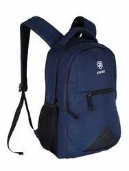 Nor-Blue Laptop Bag