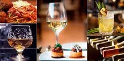Bar Restaurant Services