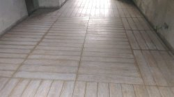 Floor Stone Tiles Fitting Service