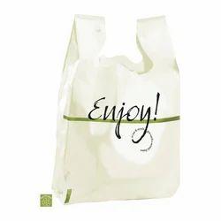 T- Shirt Bags