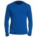 Men's Full Sleeve T Shirt