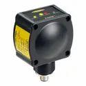 Banner QT50R Series Collision Avoidance Radar Sensor