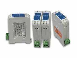 DC Process Power Transducer