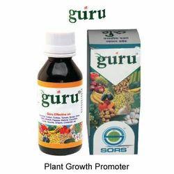 recipe: organic herbal extracts [29]