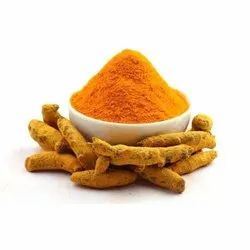 Turmeric Powder, For Cooking
