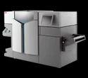 Canon Oce VarioStream 7000 Photocopy Machine
