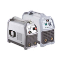 Otto Arc Single Phase Portable Arc Welding Machine, In - 295 And In- 255